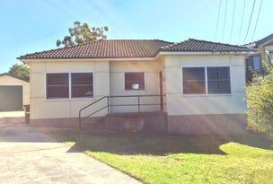 11 Pindari Crescent, South Wentworthville, NSW 2145