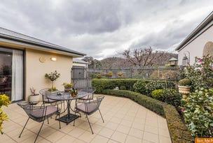 30 Tooroonga Crescent, Jerrabomberra, NSW 2619