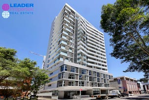 112/36-38 Victoria Street, Burwood, NSW 2134