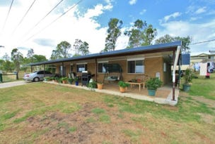 2 Markwell Street, Brooklands, Qld 4615