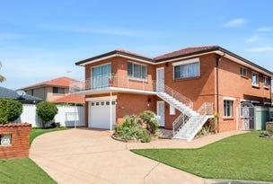 2 Phillip Crescent, Brighton-Le-Sands, NSW 2216