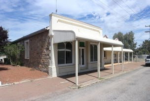 53 Avon Terrace, York, WA 6302