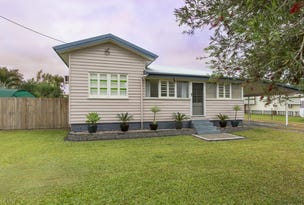 6 AUBURN Street, South Innisfail, Qld 4860