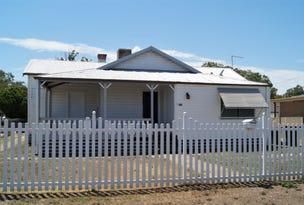 12 Oak Street, Moree, NSW 2400