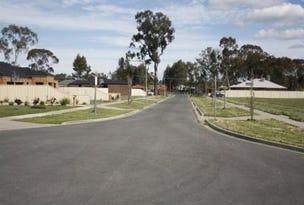 Lot 1, 1 The Culdesac, Benalla, Vic 3672