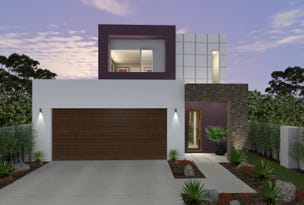 Lot 349 Stonefields Estate, Epping, Vic 3076