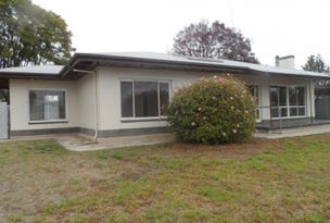 21 Pine Avenue, Loxton, SA 5333
