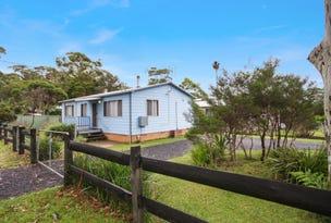 41 Prentice Avenue, Old Erowal Bay, NSW 2540