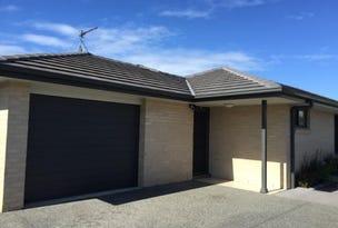 3/19 Platt Street, Waratah, NSW 2298
