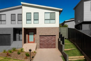 4 Headwater Place, Albion Park, NSW 2527