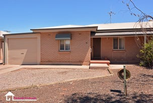 13 Smoker Street, Whyalla Norrie, SA 5608