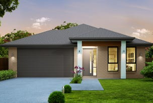 Lot 67 Brookfield Street, Blakeview, SA 5114
