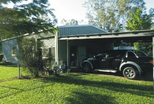 1980 Abergowrie Road, Lannercost, Qld 4850