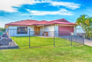 8 Vailala Rise, Rural View, Qld 4740
