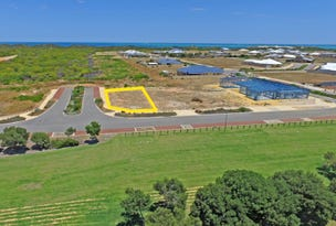 Lot 863, 14 Mosman Parade, Jurien Bay, WA 6516