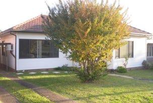 16 Carrington Street, St Marys, NSW 2760