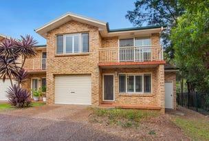 9/27a Reid Street, Kiama, NSW 2533