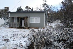 7605 Highland Lakes Road, Miena, Tas 7030