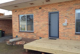 2/53 Dudley Street, Rochester, Vic 3561