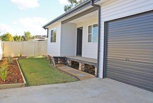 52A Maxwell Avenue, Gorokan, NSW 2263