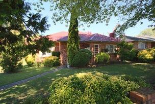 161 Logan Street, Tenterfield, NSW 2372
