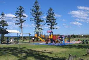 2A Farrell Road, Bulli, NSW 2516