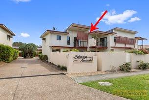 18/44-48 Elanora Avenue, Pottsville, NSW 2489