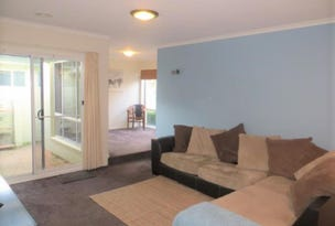 2/4-10 Brudenell Drive, Jerrabomberra, NSW 2619