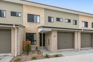 50/125 Orchard Road, Richlands, Qld 4077