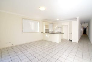 41 Watson Street, Bondi, NSW 2026