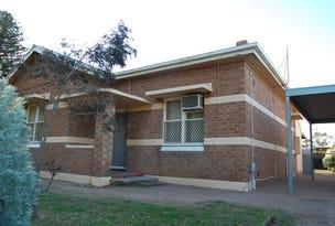 9 Gahan Crescent, Port Augusta, SA 5700