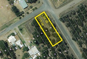 Lot 34-35 Otago Street West, Vineyard, NSW 2765