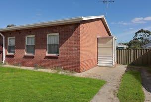 520 Prospect Road, Kilburn, SA 5084