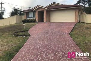21 Moore Road, Oakdale, NSW 2570
