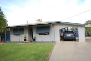 546 HENRY STREET, Deniliquin, NSW 2710