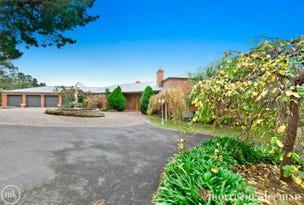 690 Kangaroo Ground, St Andrews Road, Panton Hill, Vic 3759