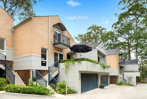 10/2-4 Bloomsbury Avenue, Pymble, NSW 2073