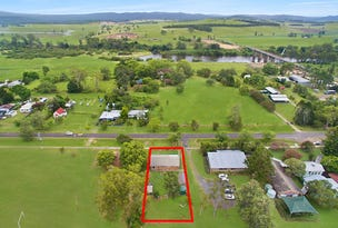 19 Clarence St, Tabulam, NSW 2469