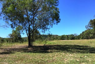 Lot 4, 9 Camilleris Road, Devereux Creek, Qld 4753