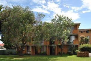 5/19 Wallis Street, Tuncurry, NSW 2428