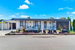 39/5353  Princes Highway, Traralgon, Vic 3844
