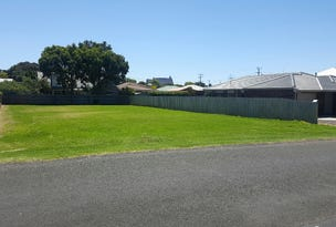 4 Willoughby Street, Port Fairy, Vic 3284