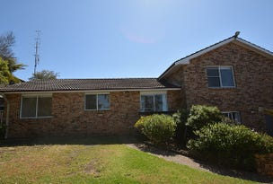 49b The Ridge, Helensburgh, NSW 2508