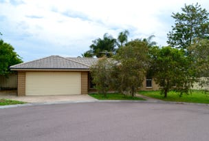 3 Reuben Close, Cooranbong, NSW 2265