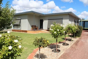 68 Mellool Street, Barham, NSW 2732