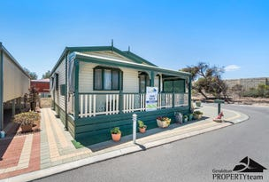 78/463 Marine Terrace, Geraldton, WA 6530