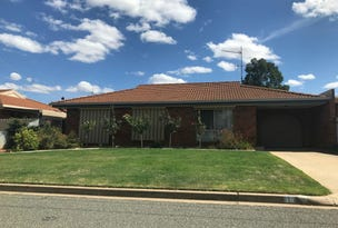 16 Hovell Court, Cobram, Vic 3644