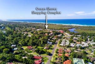 2/38 Rajah Road, Ocean Shores, NSW 2483