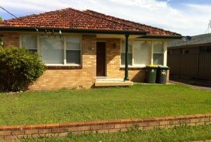 1/65 Womboin Road, Lambton, NSW 2299
