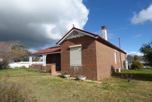 132 Albury street, Harden, NSW 2587